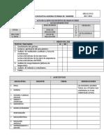 Acta  Junta de curso 1er Q.doc.docx