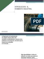 1 - Introduccion Mantt.pdf-1.pdf