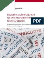 EVI-2016_Deutsches_Aufenthaltsrecht.pdf