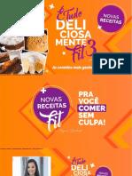 EbookeTudoDeliciosamenteFit3NovasReceitas.pdf