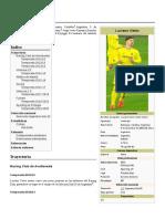 Luciano_Vietto.pdf