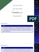 Proposiciones_L_gicas SEMANA 1