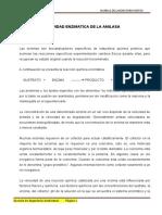 PRACTICA 01 - Actividad Enzimatica de la Amilasa (1).docx