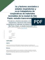 DISCUSIÒN DE RIESGO BIOLOGICO.docx