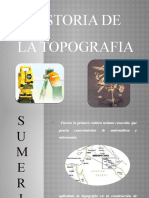 266709069-1-Historia-de-La-Topografia.pptx