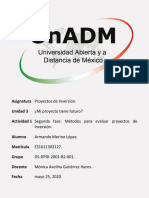 DPDI_U3_A1_F2_ARML (1)