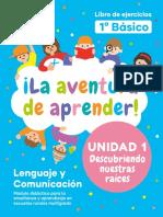 1-BASICO-UNIDAD-1-C-3.3.20