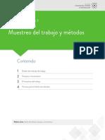 r6r93yFYlGCknOir_jE_crliikkIp9esg-Lectura fundamental 3.pdf