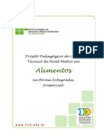 Tecnico_Integrado_em_Alimentos_2012