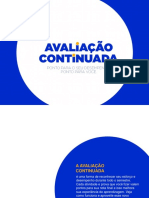 20202_Manual Avaliação Continuada Presencial (1)