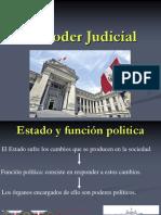 El_Poder_Judicial_Interpretación_Constitucional .  Estado y función politica  06.pdf