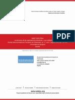 02) ,,,Cantón, I. (2003).pdf