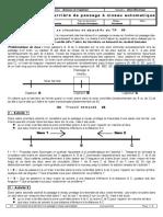 TP5_commande_d_une_barriere_de_passage_a_niveau