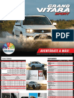 Ficha-GV-SPORT-5P-agosto-2019.pdf