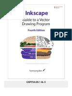 MANUAL INKSCAPE-Capítulos 1 al 5
