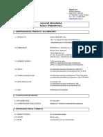 Nufarm-WEEDAR-FULL_msds1