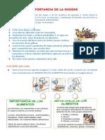 Importancia Hgiene alimentos MINEDU.docx