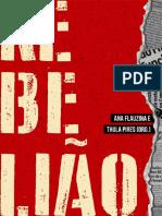 Rebeliao.pdf