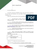 64748_73cc6a49-e86f-414a-af7b-ee78c8fe504f.pdf