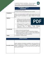 ACTIV-1_INFORMAT_7ABCDE_2PERIODO (1)