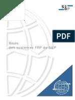 sp_bases_des_systemes_frp_de_sp_2016_5