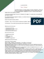 elocucion-151109001002-lva1-app6891.docx
