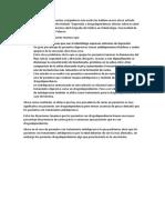 aporte para farmacologia - copia.docx