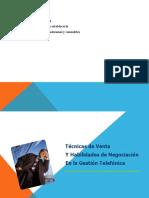 venta consultiva. metodo spin y objeciones (1).pptx