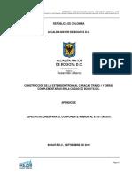 9. Apendice E . final_19-SEP-19_PDF.pdf