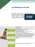 Sesión 01 Delimitación Agosto 2020 (caso).pptx