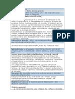Instructivo_PropuestaEducativa (1)