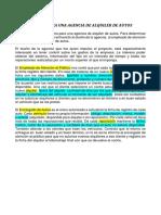 Ejercicio-de-Diagrama-de-Clases