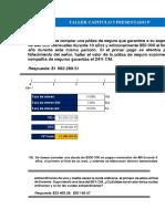 MATE FINANCIERA TALLER CLASE 05 DE MAYO