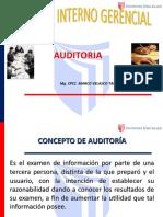 39698_7001234917_09-01-2019_203440_pm_Sesión_1_Auditoría