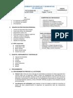 PETS-SSMA-082 PETS MONTAJE Y DESMONTAJE DE ANDAMIOS.pdf