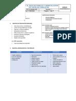 PETS-SSMA-093 LAVADO AL SECO DE PANELES Y REINSTALACION DE TAPAS DE CANALETAS.pdf