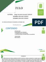 plantilla_UIS_72_PREVIO 3 GIY.pptx