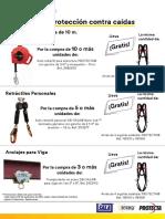 Promoción Equipos Bajas Alturas - COL 2020.pdf