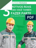 Ebook 3 Motivos Reais para você fazer parte.pdf