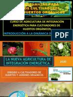 PRESENTACIÓN DEL CURSO - CUARTA PARTE.pptx