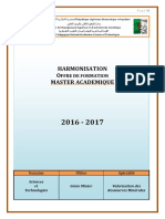 Valorisation Ressources Minerales.pdf