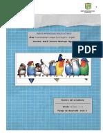 mper_89950_GUÍA DE APRENDIZAJE OCTAVOS._compressed.pdf