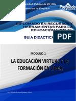 1 PLAN DE TRABAJO HERRAMIENTAS ELY.pdf