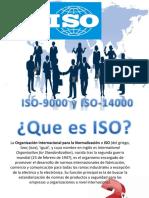 sistemas-iso-9000-y-iso-14000