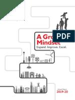 Polycab-India-Ltd-AR-2019-20-2.pdf