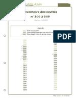 AsonInventaire300-349