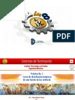Práctica 1. Sistemas de Iluminación.pdf