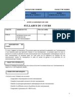 SienceDeLaTerre-STE161