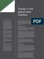 Carlsberg_AR08_ p14-23_Markets_and_Strategy