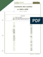AsonInventaire450-499